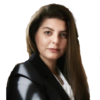Tala Anastas