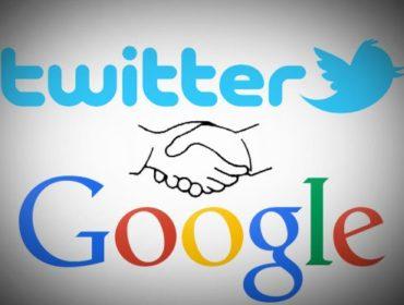 twitter-google-deal