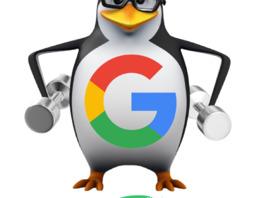 10 How to Use Google's Penguin 4.0 Algorithm to Your Advantage