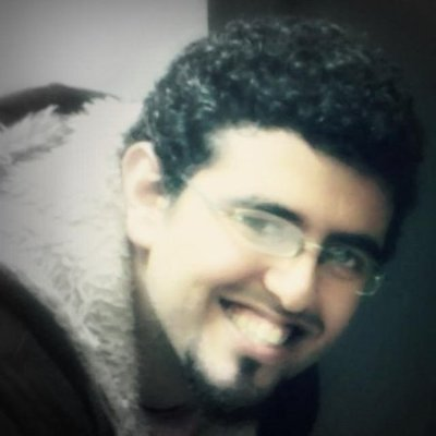 mohamed alazzawy